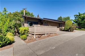 Photo of 130 168th Ave NE, Bellevue, WA 98008 (MLS # 1539342)