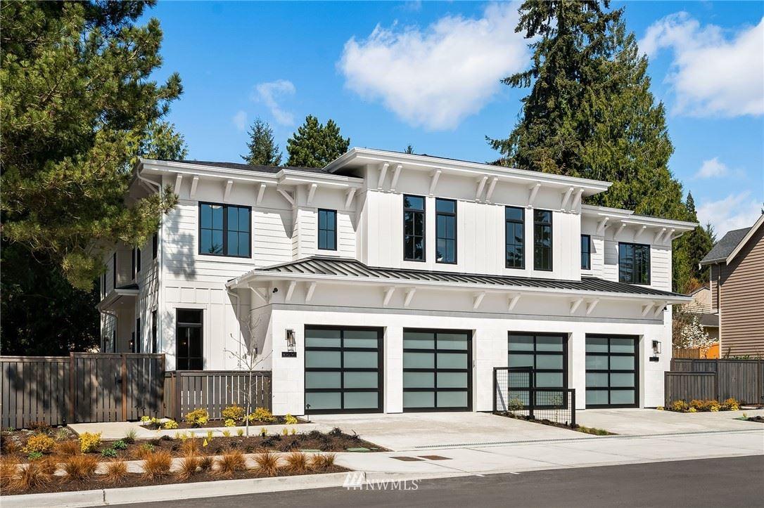 10402 NE 15th St, Bellevue, WA 98004 - MLS#: 1587342