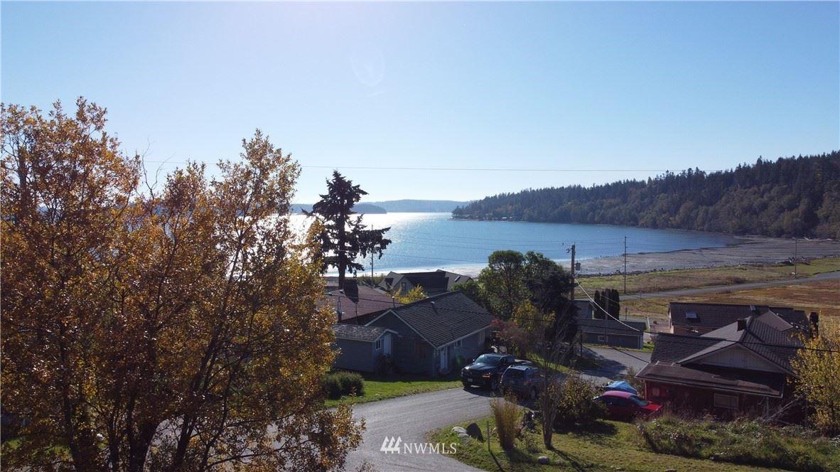 Photo of 0 Eagle St, Anacortes, WA 98221 (MLS # 1685342)