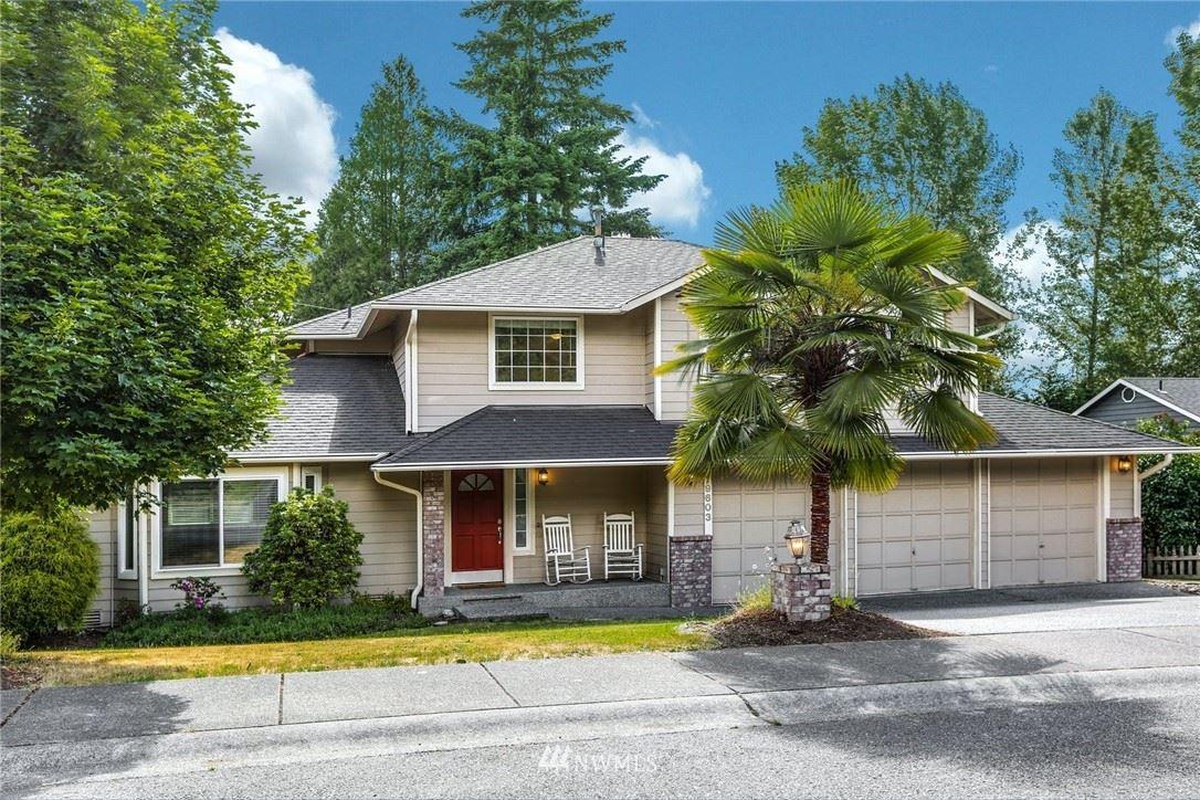 Photo of 19603 9th Drive SE, Bothell, WA 98012 (MLS # 1790342)