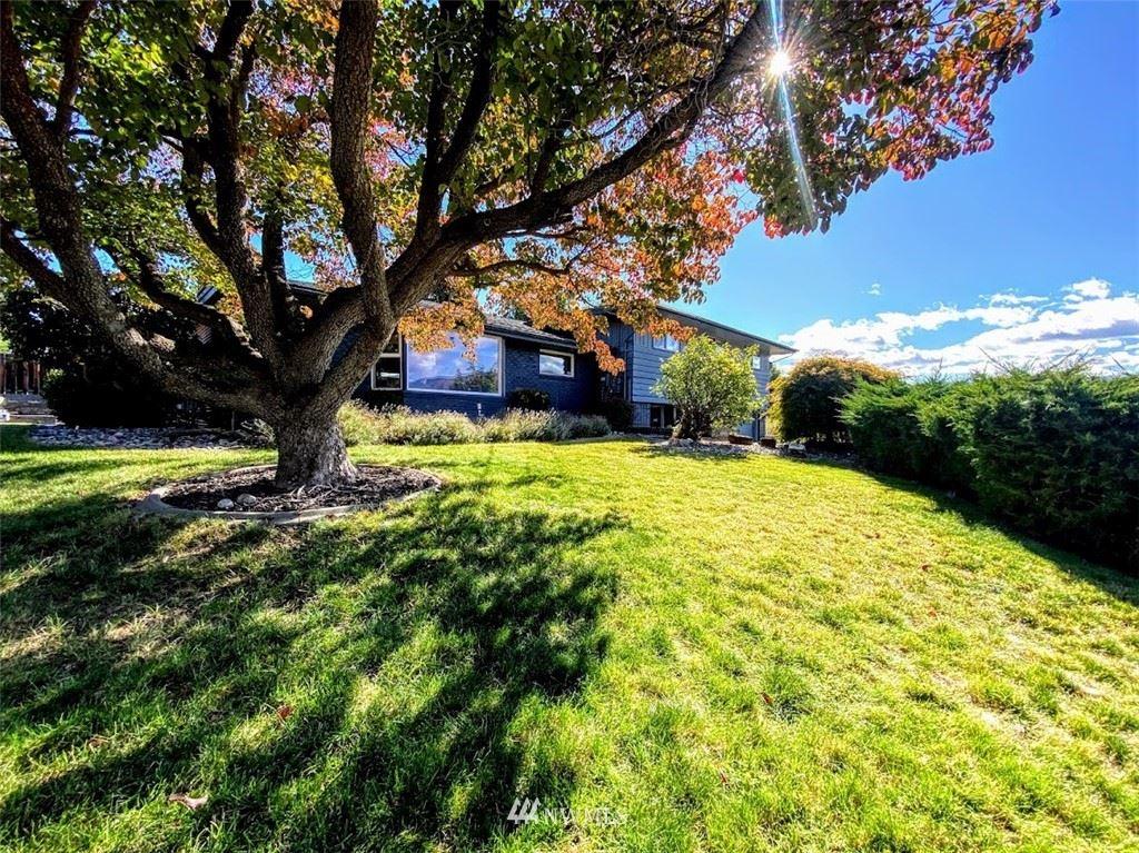 1601 N Aurora Avenue, East Wenatchee, WA 98801 - MLS#: 1850342