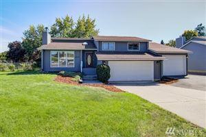Photo of 8512 E WALTON Ave, Spokane, WA 99212 (MLS # 1506343)