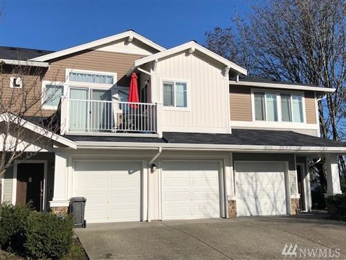 Photo of 21026 40th Place S #L-5, SeaTac, WA 98198 (MLS # 1548343)