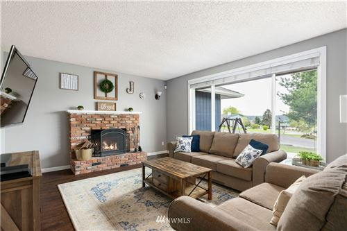 Tiny photo for 488 SW Thornberry, Oak Harbor, WA 98277 (MLS # 1770343)