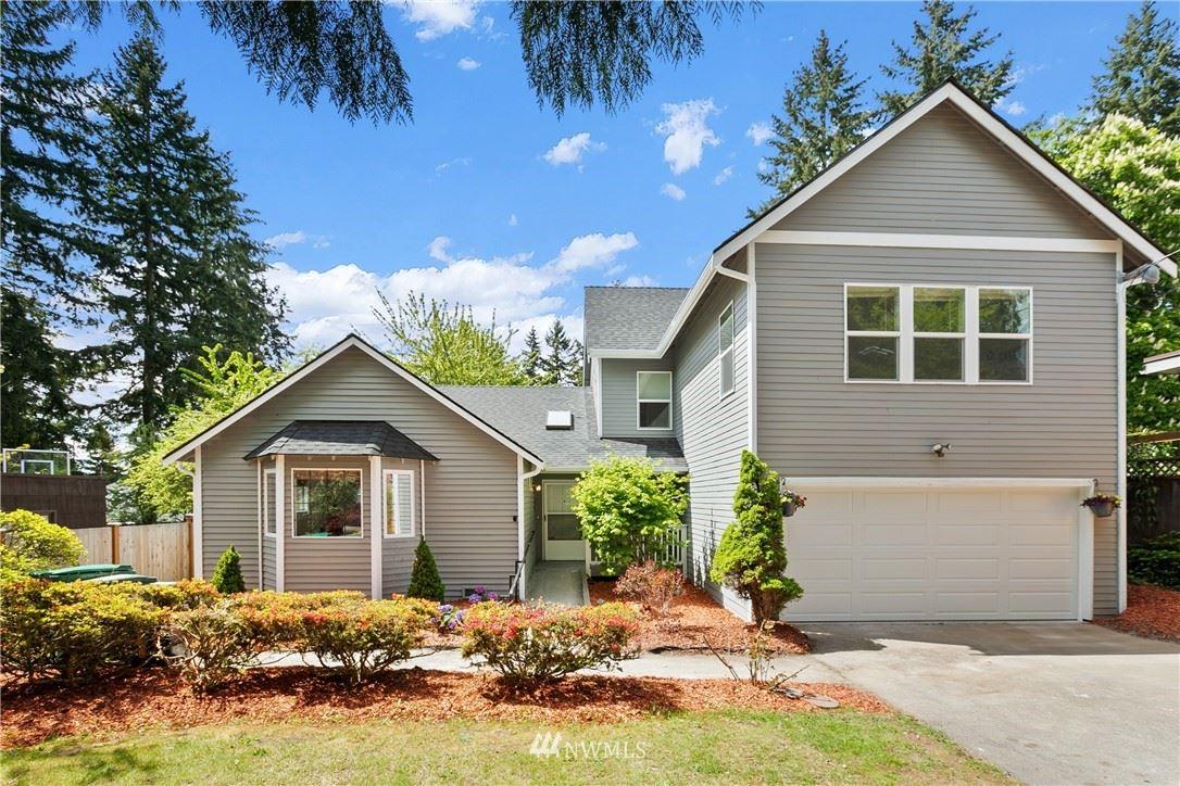 12733 3rd Avenue NW, Seattle, WA 98177 - #: 1773343