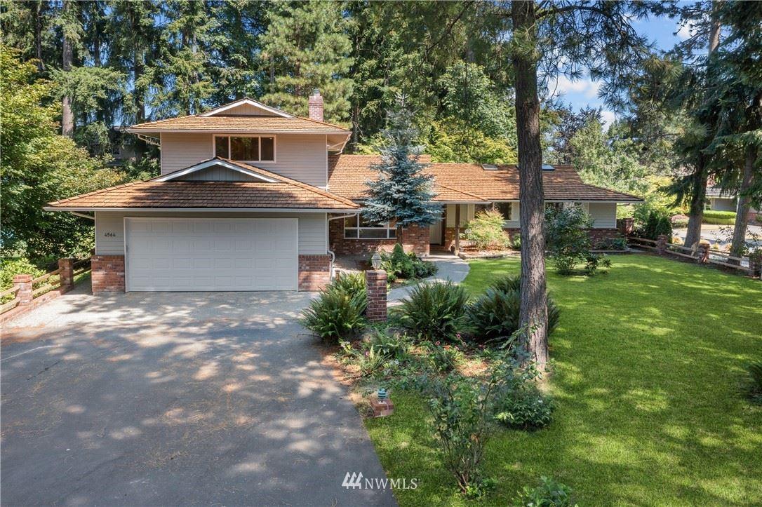 4564 168th Avenue SE, Bellevue, WA 98006 - #: 1808343