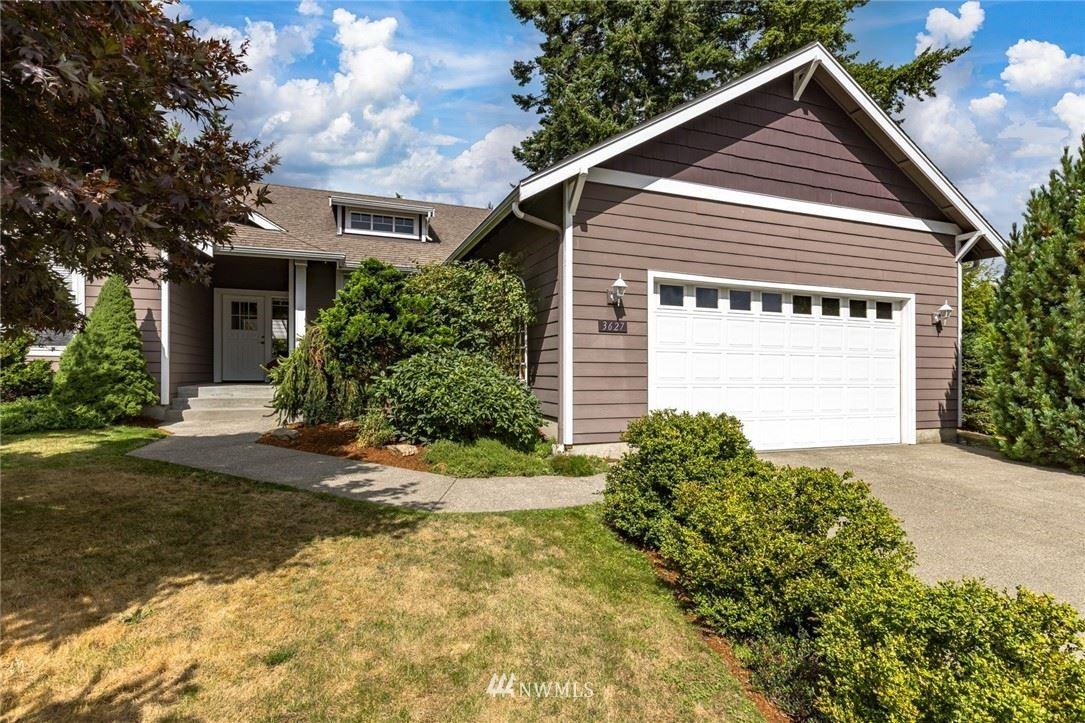 3627 Northridge Place, Bellingham, WA 98226 - MLS#: 1839343