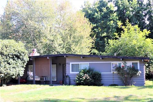 Photo of 850 2nd Ave NW, Issaquah, WA 98027 (MLS # 1514344)