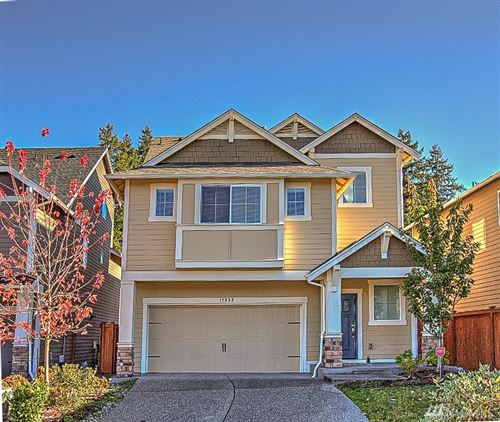 Photo of 17833 32nd Dr SE, Bothell, WA 98012 (MLS # 1548344)