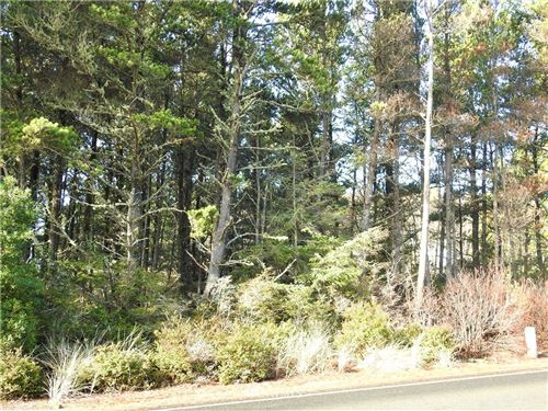Photo of 0 I Street, Ocean Park, WA 98640 (MLS # 1717344)