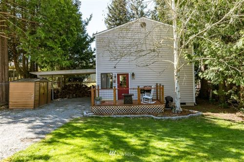 Photo of 1262 Admirals Drive, Coupeville, WA 98239 (MLS # 1759344)