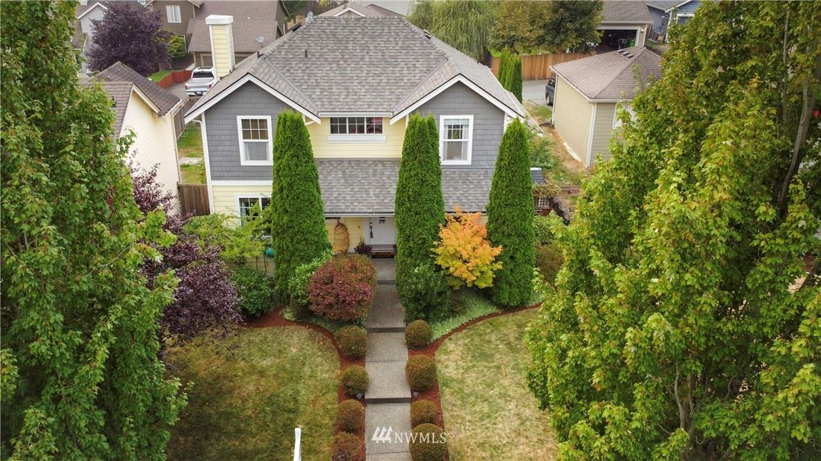 13460 Summit Ave. Avenue SE, Monroe, WA 98272 - MLS#: 1660344