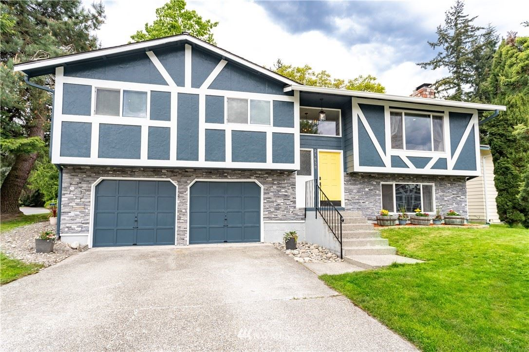Photo of 21630 9th Avenue W, Bothell, WA 98021 (MLS # 1770344)