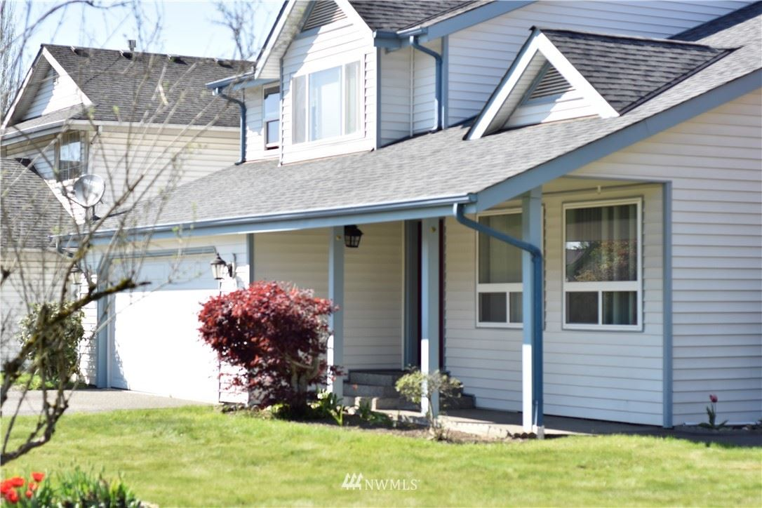 Photo of 770 Oakhurst Drive, Pacific, WA 98047 (MLS # 1773344)