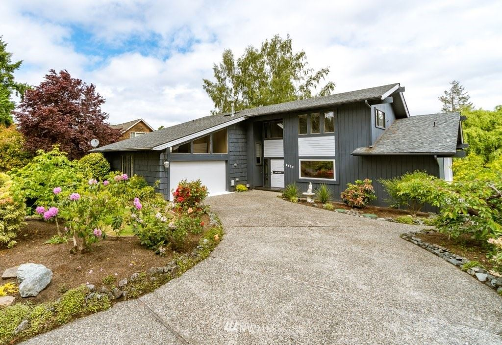 2475 E Discovery Place, Langley, WA 98260 - #: 1784344