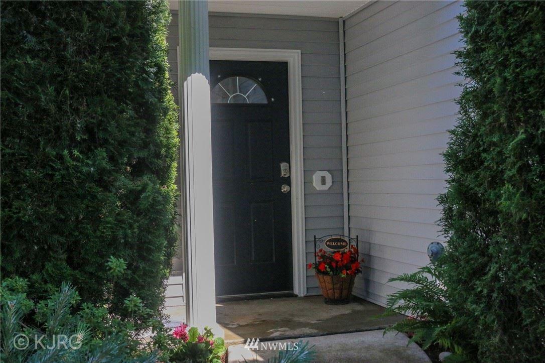 Photo of 16436 169th Street SE, Monroe, WA 98272 (MLS # 1785344)