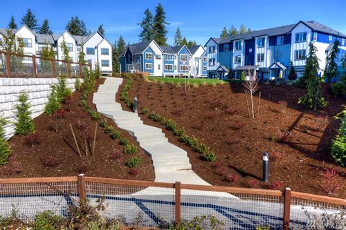 Photo of 1621 Seattle Hill Road BLDG E-1 #77, Bothell, WA 98012 (MLS # 1548345)