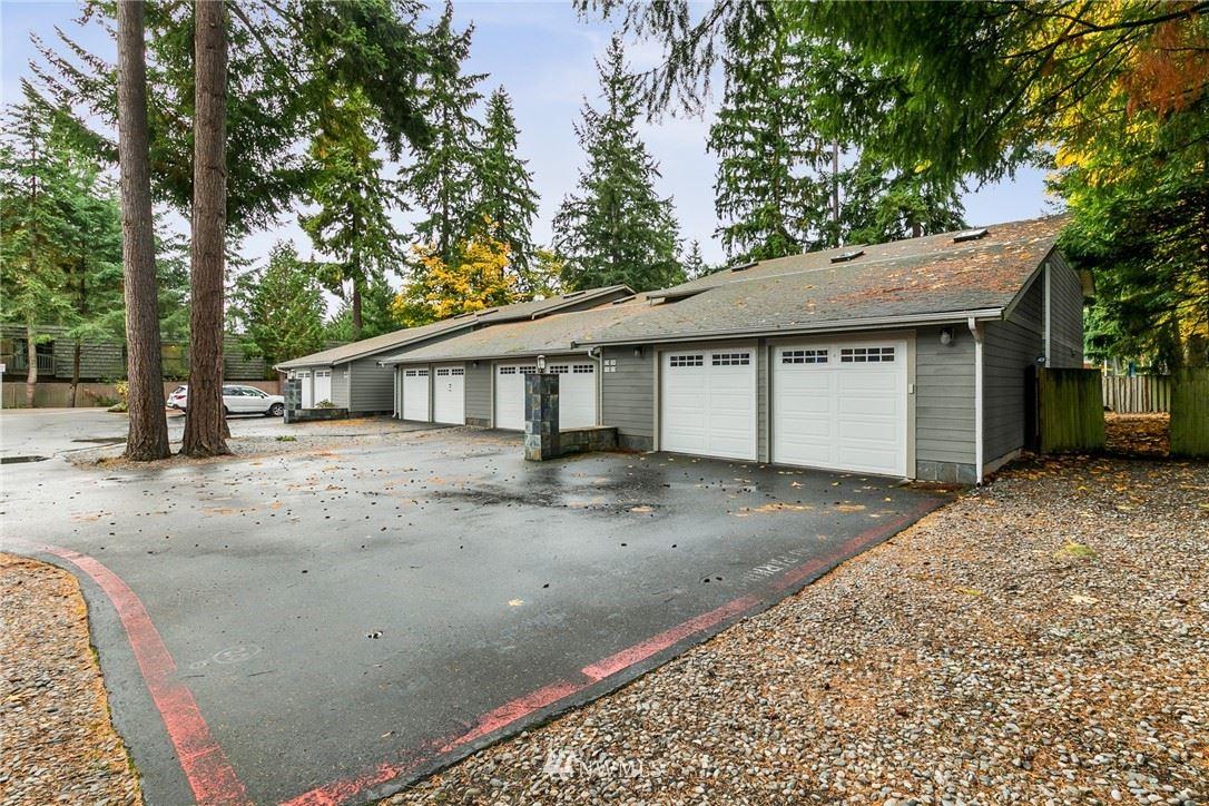 Photo of 15416 NE 15th Place #D20, Bellevue, WA 98007 (MLS # 1857345)