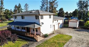 Photo of 1903 222nd Place, Ocean Park, WA 98640 (MLS # 1442346)