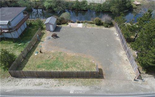 Photo of 30311 I Street, Ocean Park, WA 98640 (MLS # 1762346)