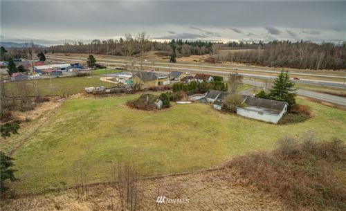 Photo of 4792 Pacific Hwy, Bellingham, WA 98226 (MLS # 557346)