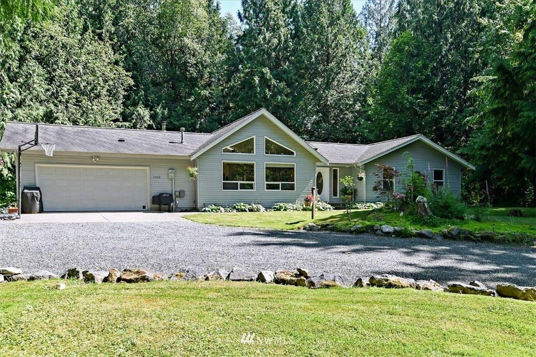 5290 Wildlife Lane, Bellingham, WA 98226 - #: 1794346