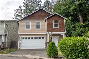 Photo of 16209 1st Place W, Bothell, WA 98012 (MLS # 1493347)