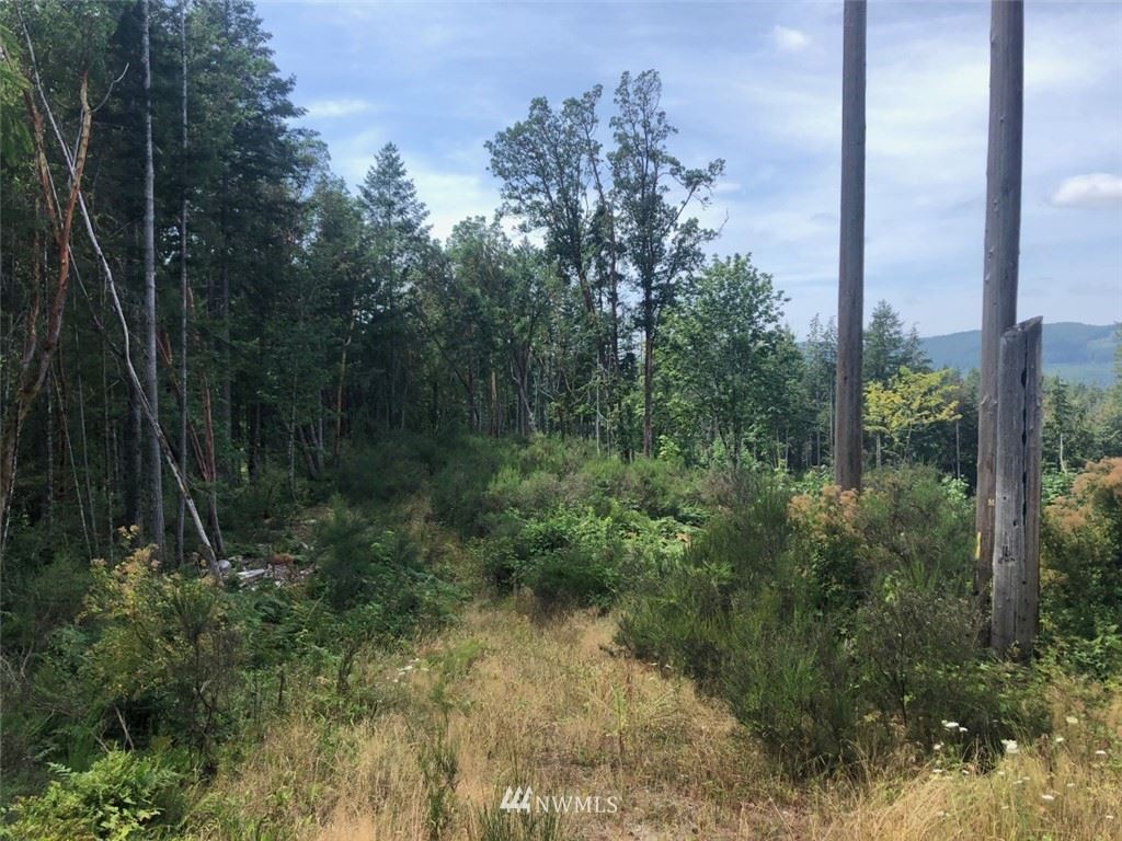 Photo of 0 Clair Road SW, Port Orchard, WA 98367 (MLS # 1645347)