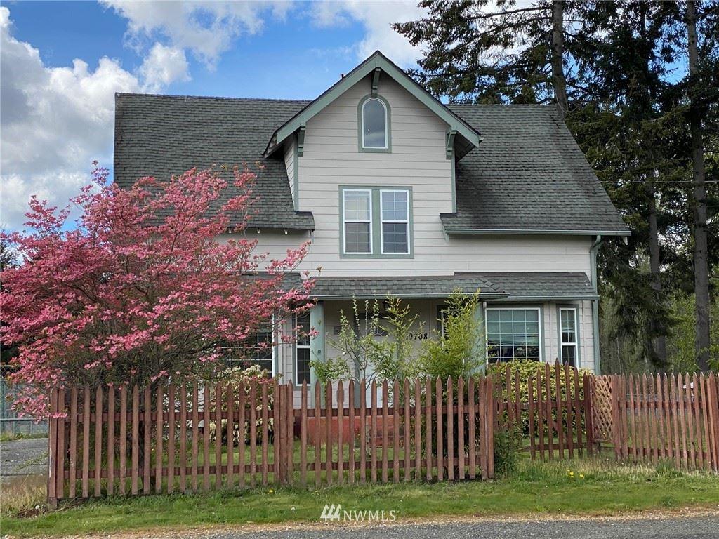 10708 Waller Road E, Tacoma, WA 98446 - #: 1763347