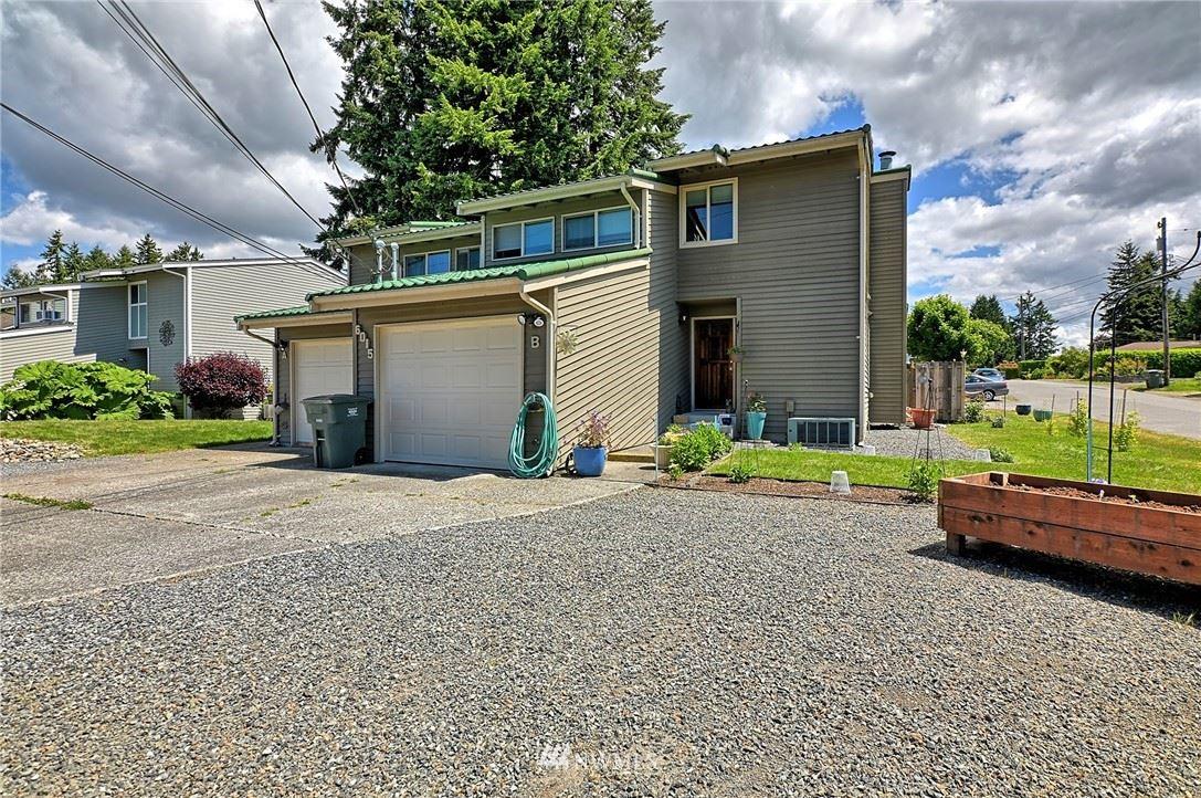 6015 Beverly Lane #A\/B, Everett, WA 98203 - #: 1788347