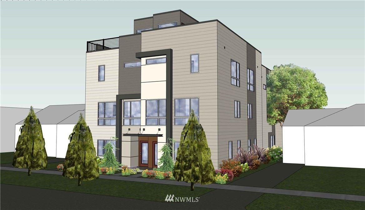 3629 1st Avenue NW, Seattle, WA 98107 - #: 1737348