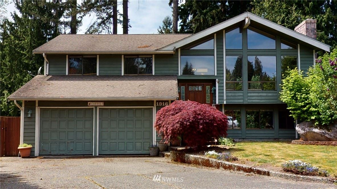 Photo of 1916 169th Place SE, Bothell, WA 98012 (MLS # 1773348)