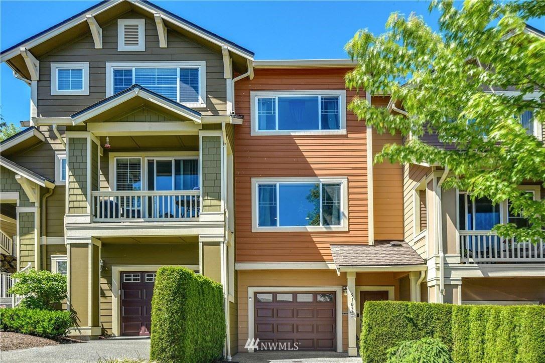 Photo of 9103 Merritt Avenue SE, Snoqualmie, WA 98065 (MLS # 1784348)
