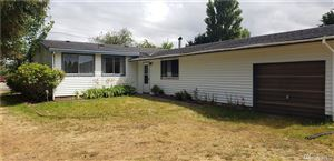 Photo of 6412 Sandridge Rd, Long Beach, WA 98631 (MLS # 1487349)