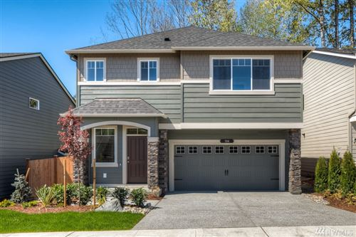 Photo of 28012 14th Ct S #33, Des Moines, WA 98003 (MLS # 1568349)