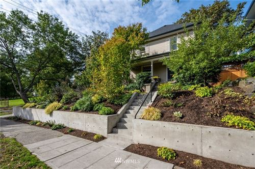 Photo of 1903 2nd Avenue W, Seattle, WA 98119 (MLS # 1667349)