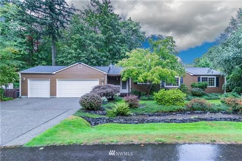 Photo of 1216 Devon Loop NE, Olympia, WA 98506 (MLS # 1669349)