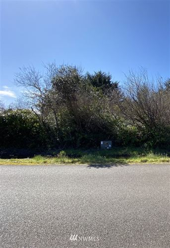 Photo of 153 Gull Street NW, Ocean Shores, WA 98569 (MLS # 1748349)