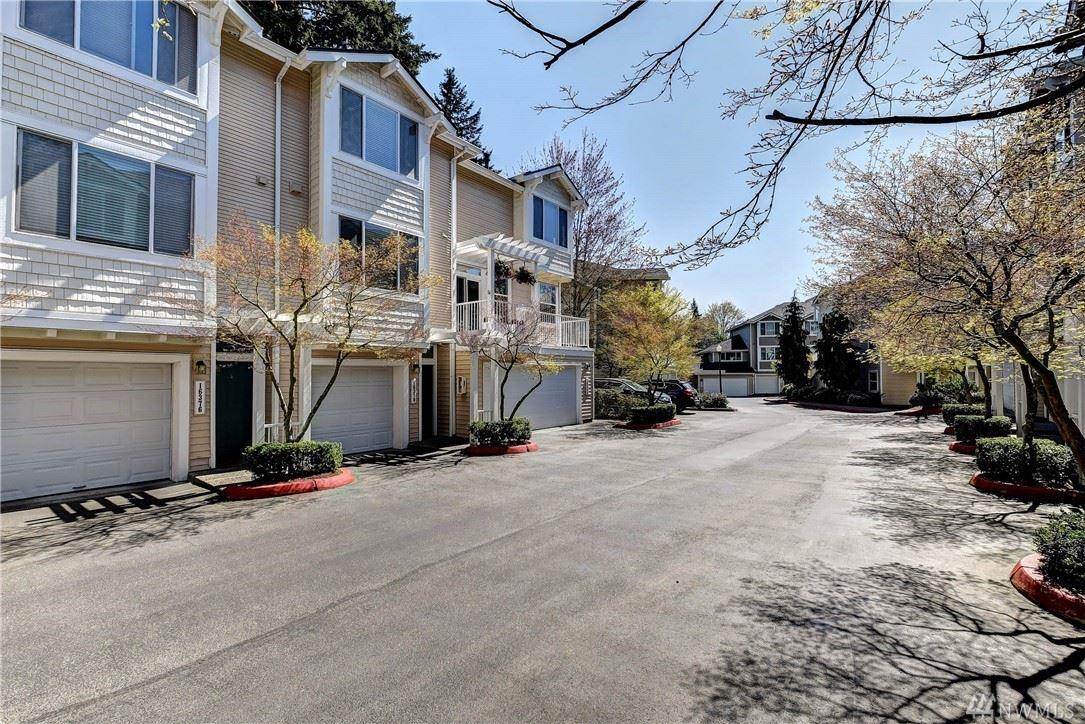 16370 119th Lane NE #28-4, Bothell, WA 98011 - MLS#: 1591349