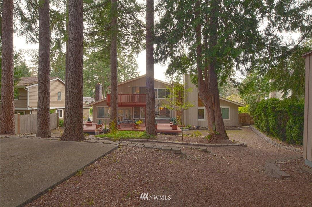 Photo of 14905 24th Avenue SE, Mill Creek, WA 98012 (MLS # 1765349)
