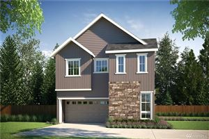 Photo of 22413 44th (Homesite South 3) Dr SE, Bothell, WA 98021 (MLS # 1463350)