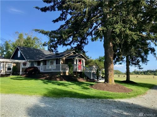 Photo of 30427 76th Ave NW, Stanwood, WA 98290 (MLS # 1622350)