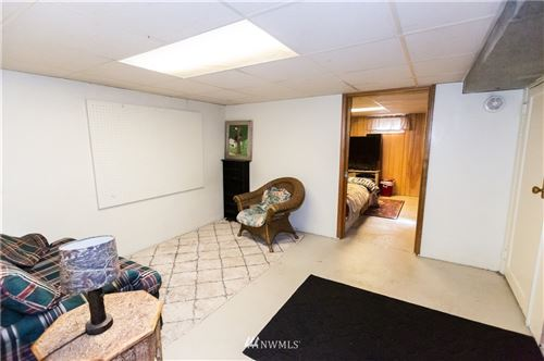 Tiny photo for 1737 Portland Avenue, Walla Walla, WA 99362 (MLS # 1767350)