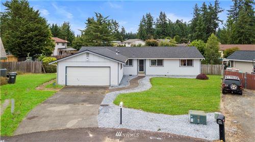 Photo of 14723 26th Ave Ct E, Tacoma, WA 98445 (MLS # 1812350)