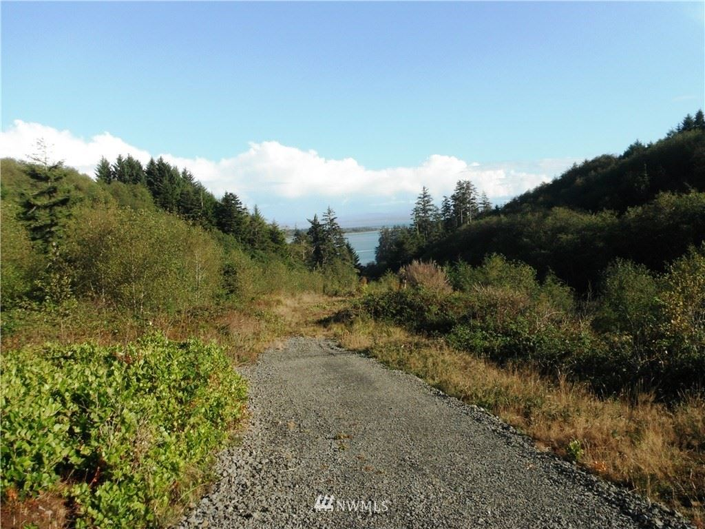 Photo of 36 Discovery View Ct, Ilwaco, WA 98624 (MLS # 1562350)