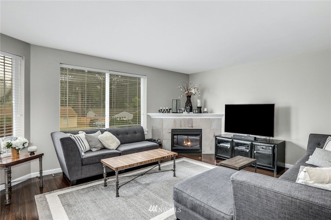 5729 186th Place SW #A, Lynnwood, WA 98037 - MLS#: 1659350