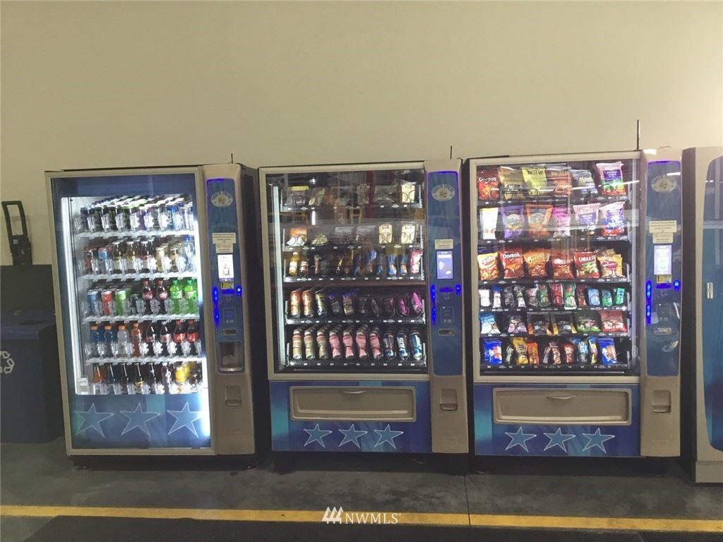 Photo of 0 Snack Local Vending, Anacortes, WA 98221 (MLS # 1732350)