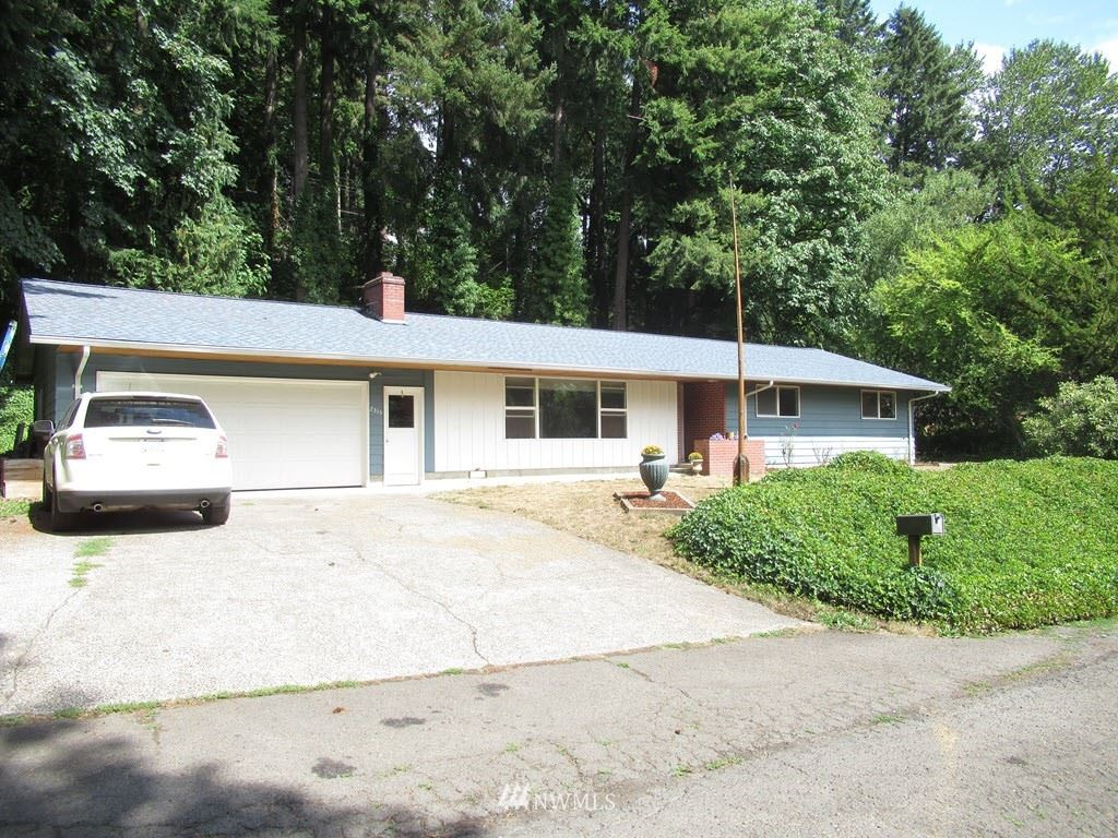 2315 Lynnwood Drive, Longview, WA 98632 - #: 1825350