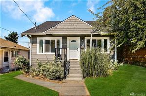 Photo of 5835 17th Ave S, Seattle, WA 98108 (MLS # 1484351)
