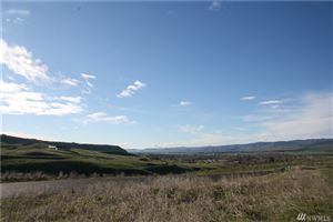 Photo of 0 Deer Valley Lot 14 Dr, Ellensburg, WA 98926 (MLS # 1509351)